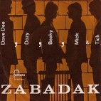 zabadak_it