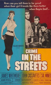 crime-in-the-streets
