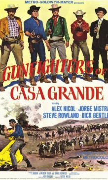 gunfighters-of-casa-grande