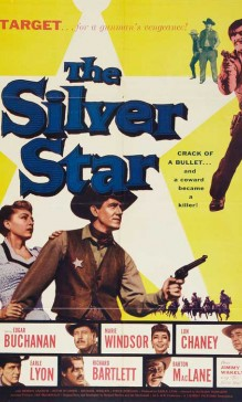 the-silver-star