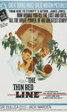 the-thin-red-line