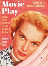 movieplaycoversept54
