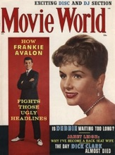 movieworldcoversept59