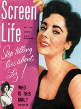 screenlifecoverjul56